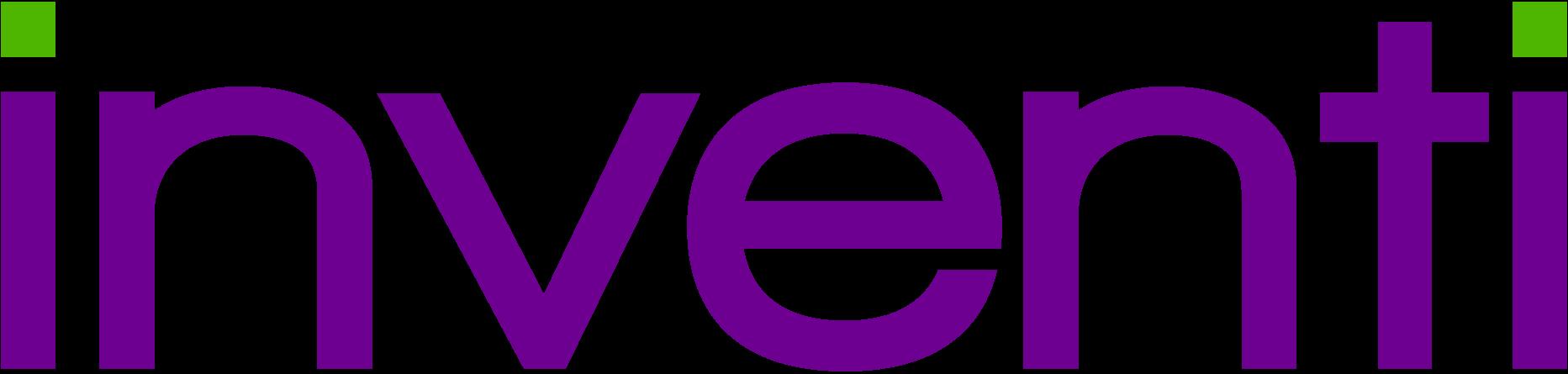 Generální partner společnost INVENTI